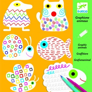 djeco-graphic-animal-DJ08939-cad-eauonline-300x300.jpg