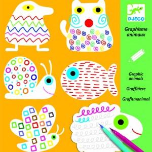 djeco-graphic-animal-DJ08939-cad-eauonline-300x300.jpg