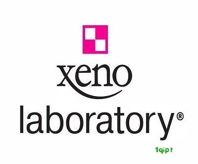 XENO_logo.jpg