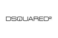 brand_logo3.jpg