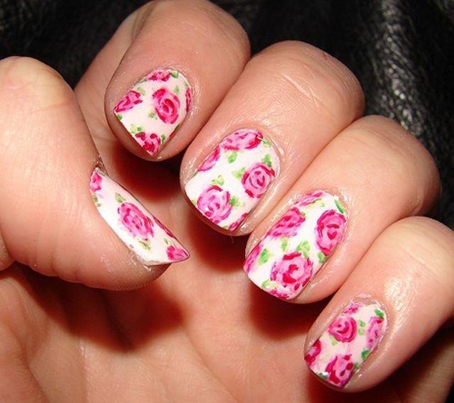 цветы_1.jpg