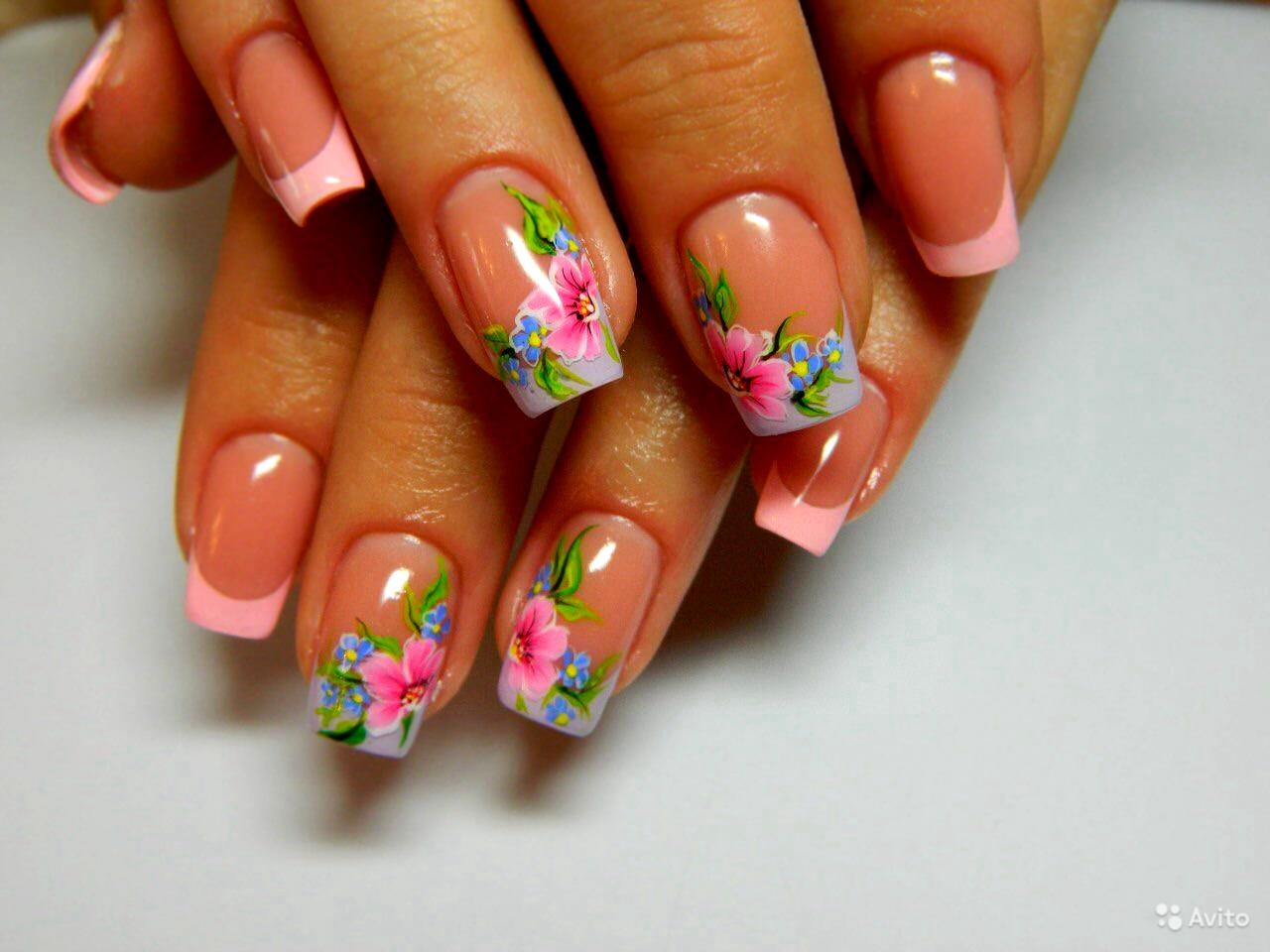 цветы_2.jpg