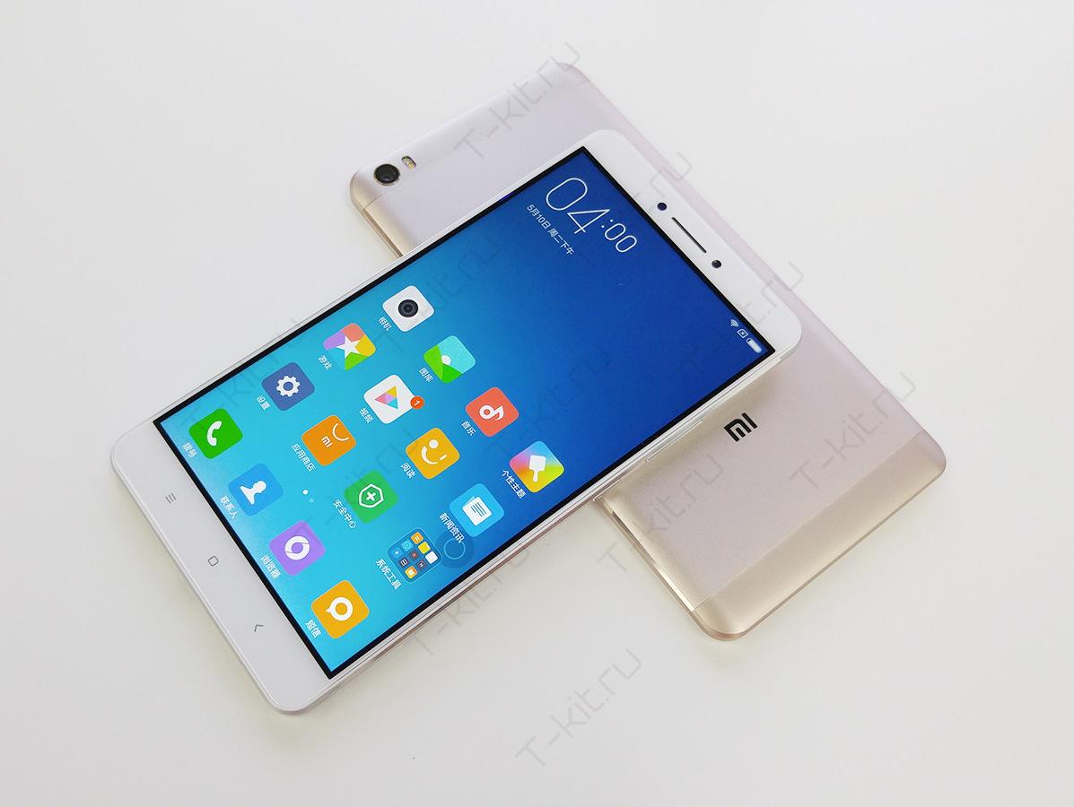 T-kit.ru_Xiaomi_Mi_Max_19.png