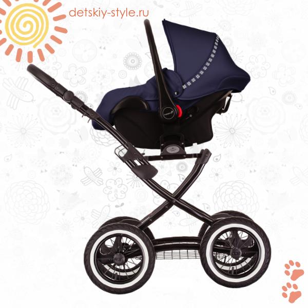 коляска noordi arctic classic 3в1, купить, цена, коляска норди арктик классик 3в1, стоимость, заказ, заказать, отзывы, детская коляска, бесплатная доставка, доставка по россии, официальный дилер noordi