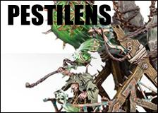 Pestilens.jpg