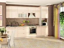 СОФИ Мебель для кухни