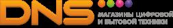 dns_logo.png