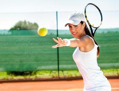 Влияют ли занятия спортом на состояние кожи