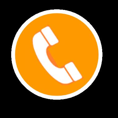 Телефон интернет-магазина