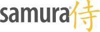 samura_logo.jpg