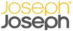 joseph-joseph-logo.jpg