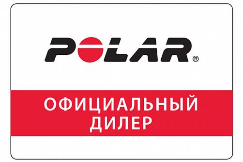 официальный дилер Polar