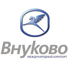 Внуково
