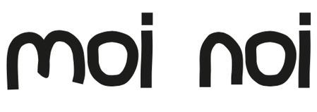 MoiNoi