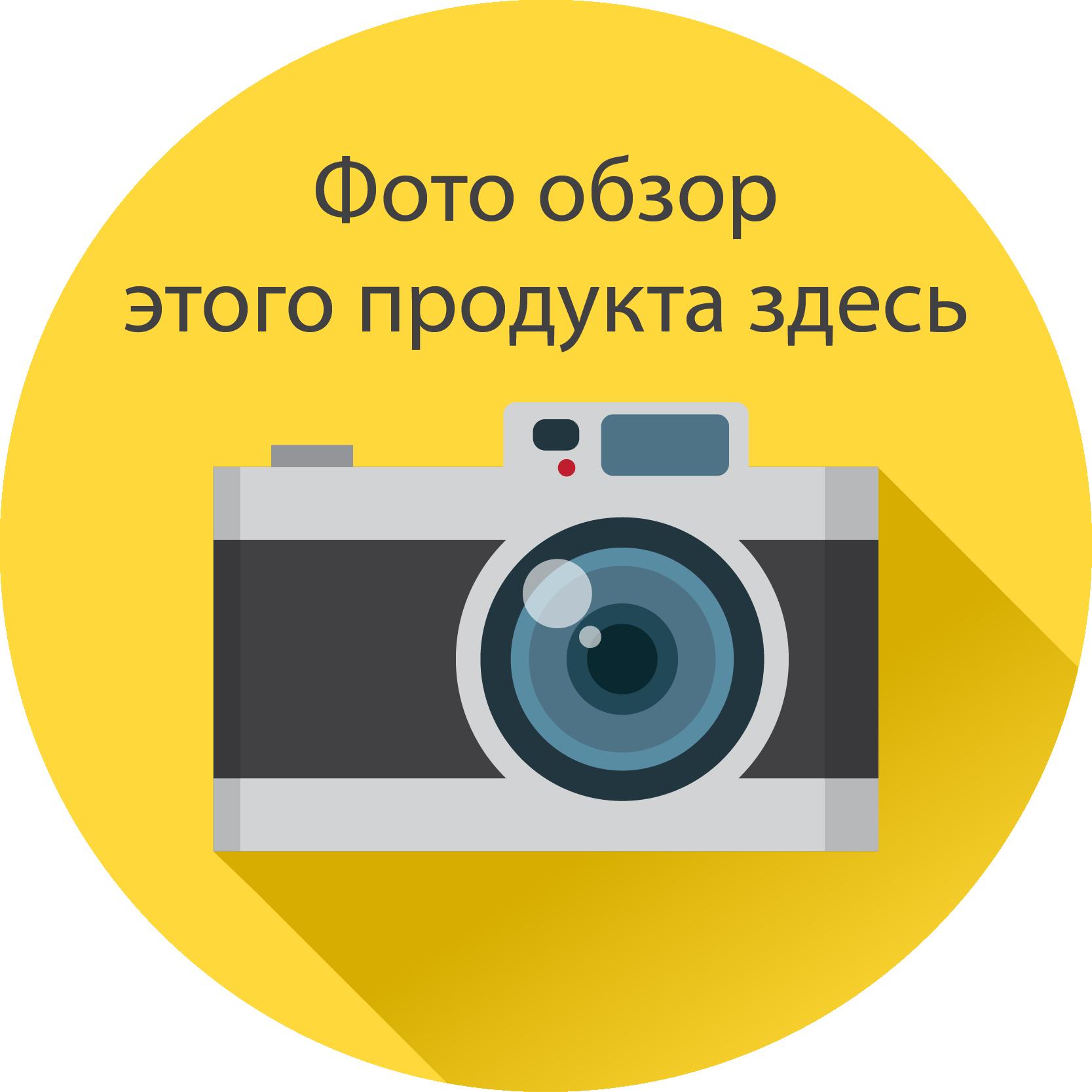 Фотообзор Logitech M170