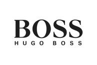 brand_logo6.jpg
