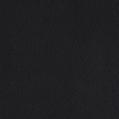 Lira 2230 искусственная кожа 2 категория