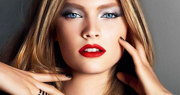 макияж 2