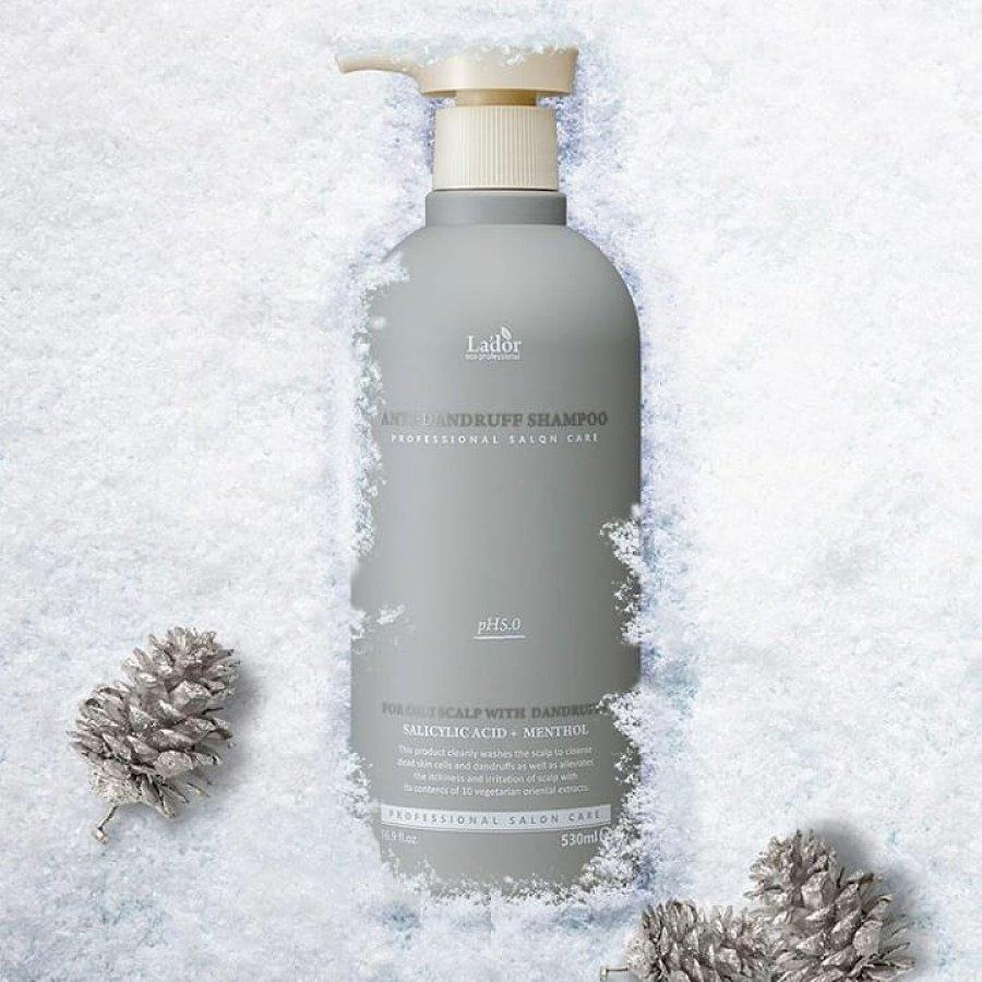 shampun-protiv-perhoti-lador-anti-dandruff-shampoo-kupit-v-minske-biocosmoby-900x900.jpg