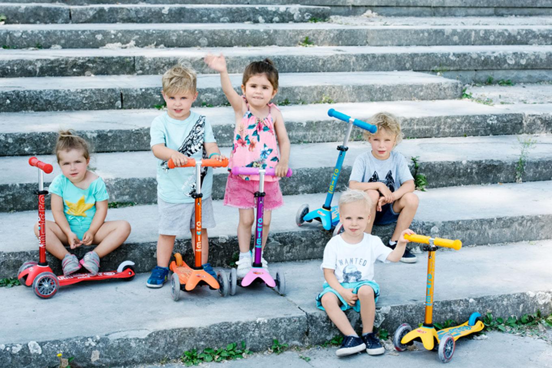 детский-трехколесный-самокат-микро-для-детей.jpg