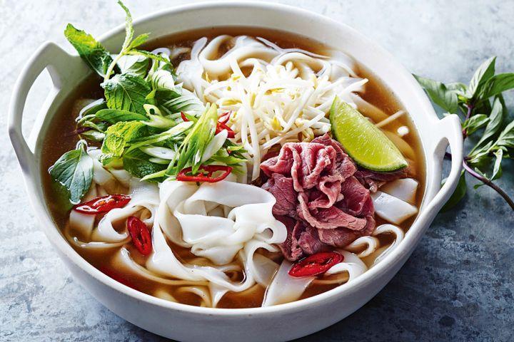noodles=