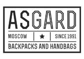 logo_asgard.jpg