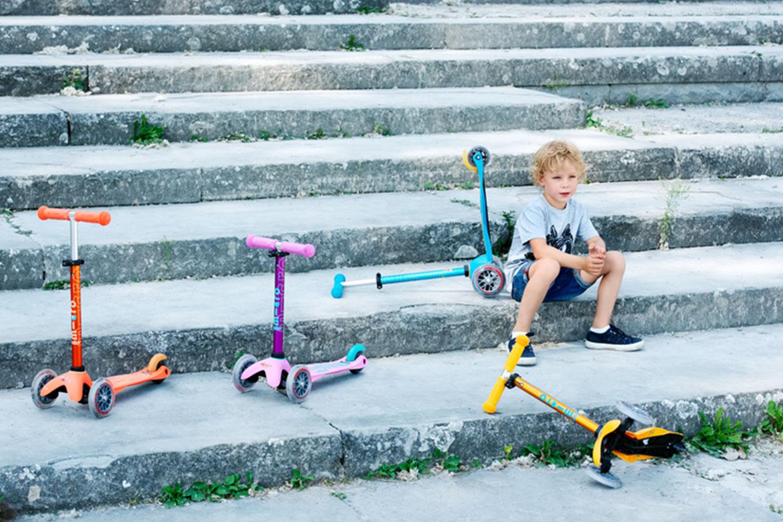 детский-трехколесный-самокат-микро-для-детей1.jpg