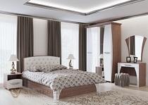ЛАГУНА-7 Мебель для спальни