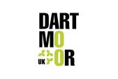 dartmoor_bikes.jpg