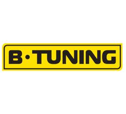 Бтюнинг