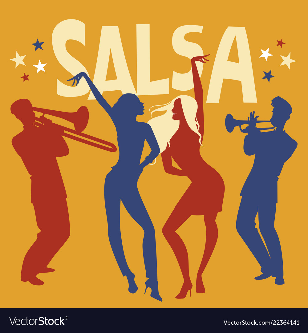 silhouettes-of-two-girls-dancing-salsa-trumpeter-vector-22364141_3cc4553a7a7840d0d9f9ea640d7e9fa.jpg