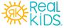 Real Kids Shades - солнцезащитные очки