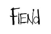 fiend_bmx.jpg