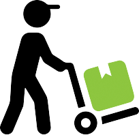 delivery-image1.png