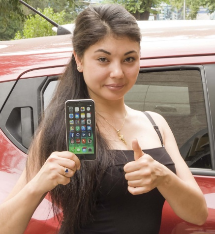 zarina-wins-iphone.jpg
