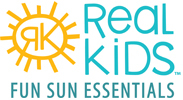 Real Kids Shades солнцезащитные очки для детей