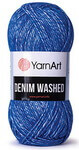 Denim Washed Yarnart