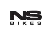 ns_bikes.jpg