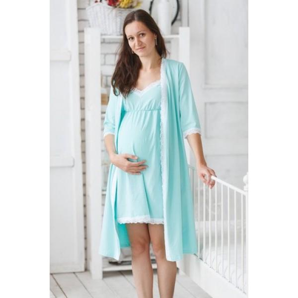 68278c8ebb9b Вещи для беременных
