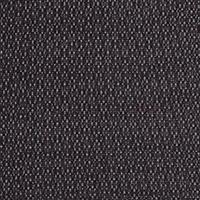 Износостойкая ткань обивочная сетчатая с прошивкой, Цвет Черный