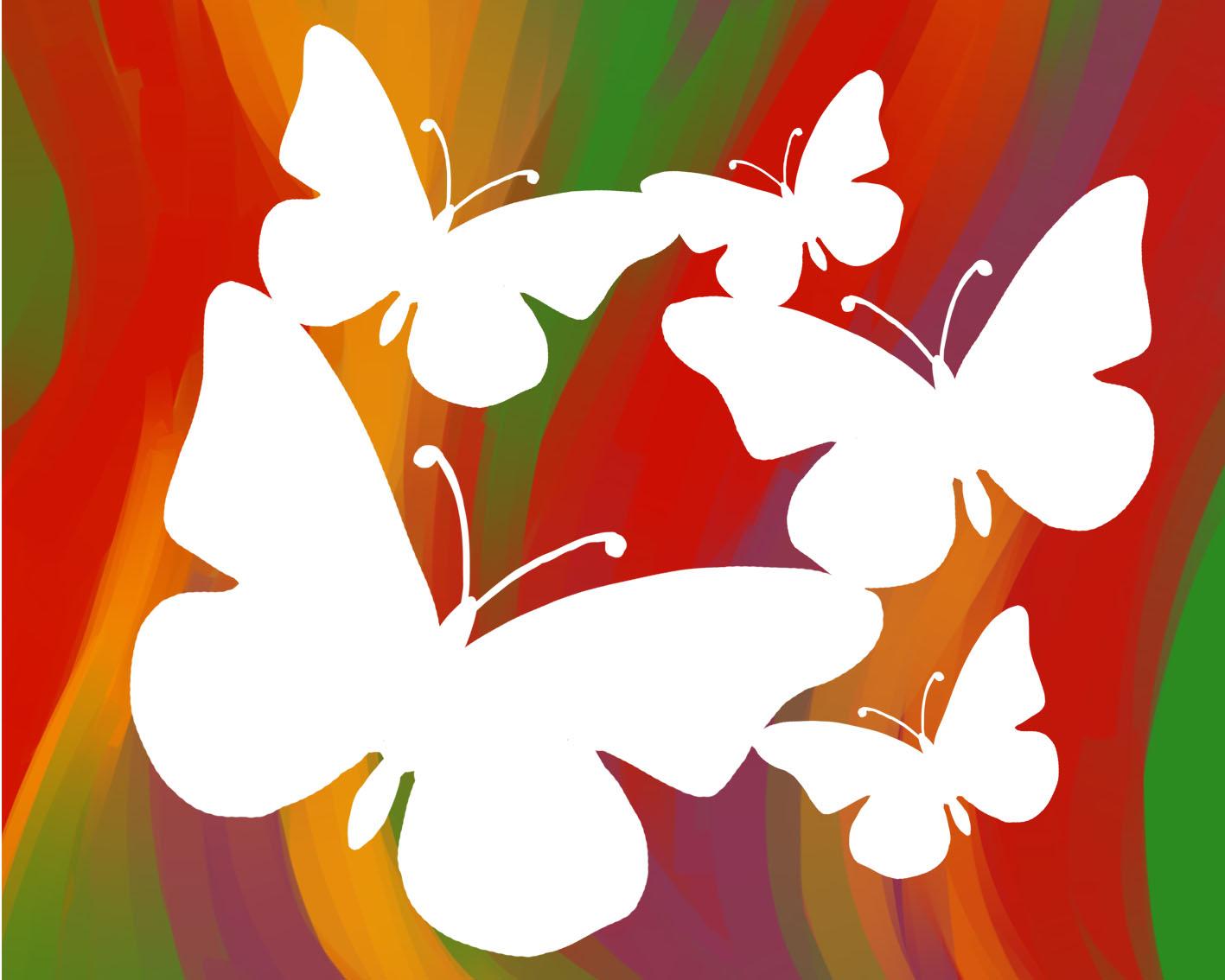 Весенние_бабочки.jpg