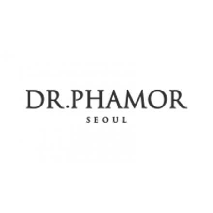 DR.PHAMOR_logo.jpg