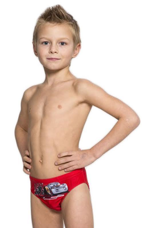 Детские плавки для мальчиков- купить в интернет-магазине BabyBell