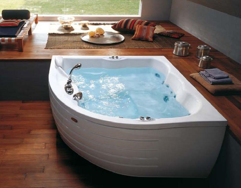 ванны riho (рихо)