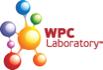 logo_wpc.png