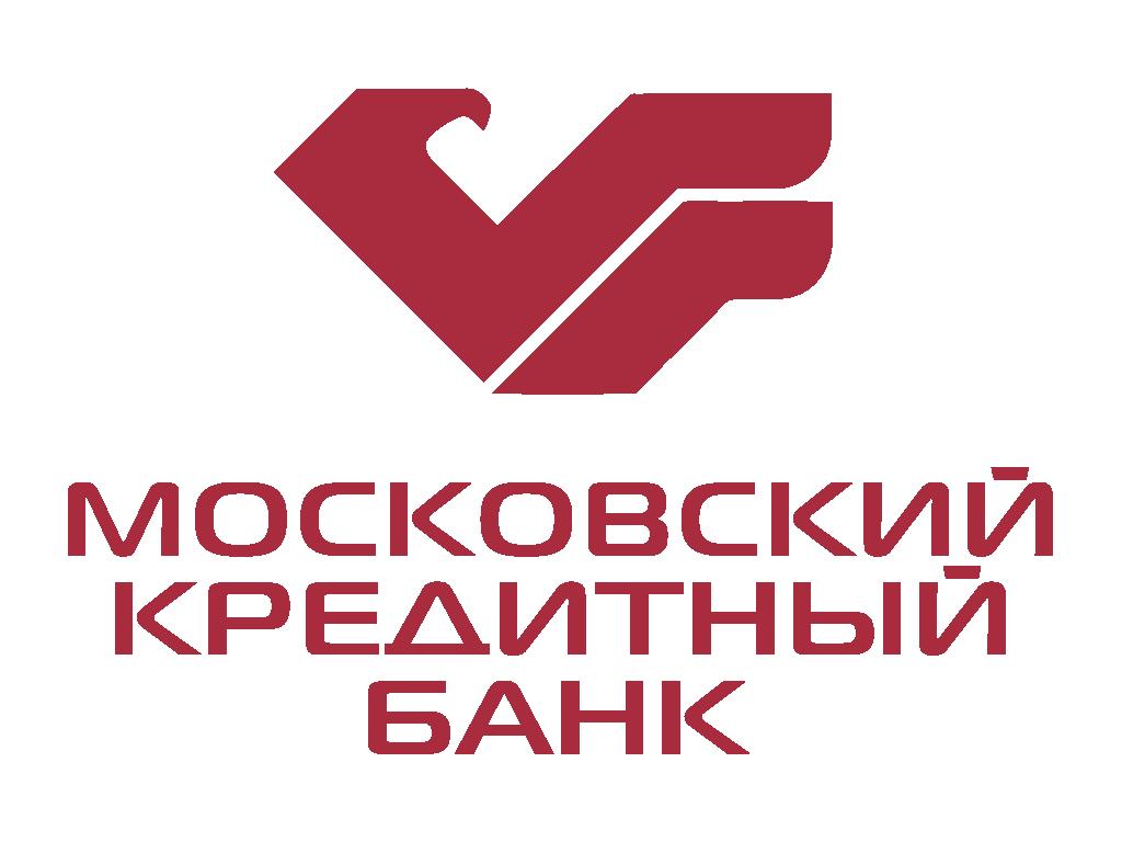Оплата Московский кредитный банк