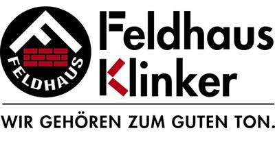 Клинкерная плитка Feldhaus Klinker / Фельдхаус Клинкер