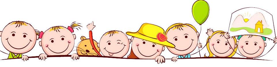 Подарки для детей и родителей