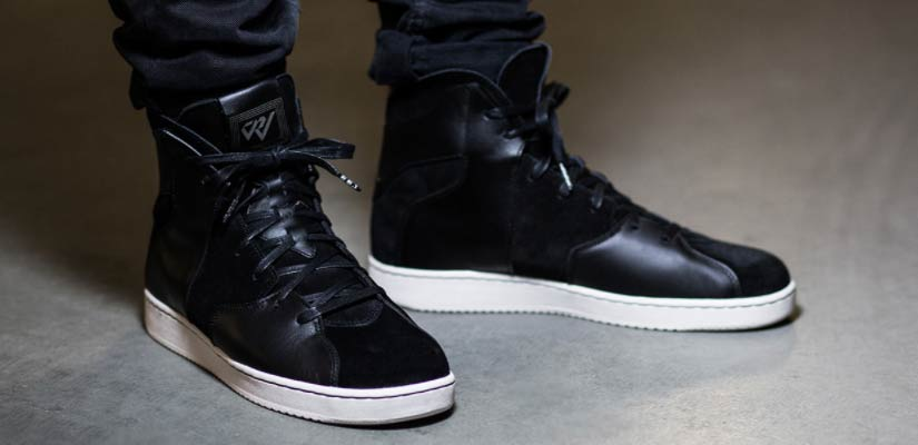 042892af Поэтому среди производителей есть бренды, никогда не работавшие со спортивной  обувью.