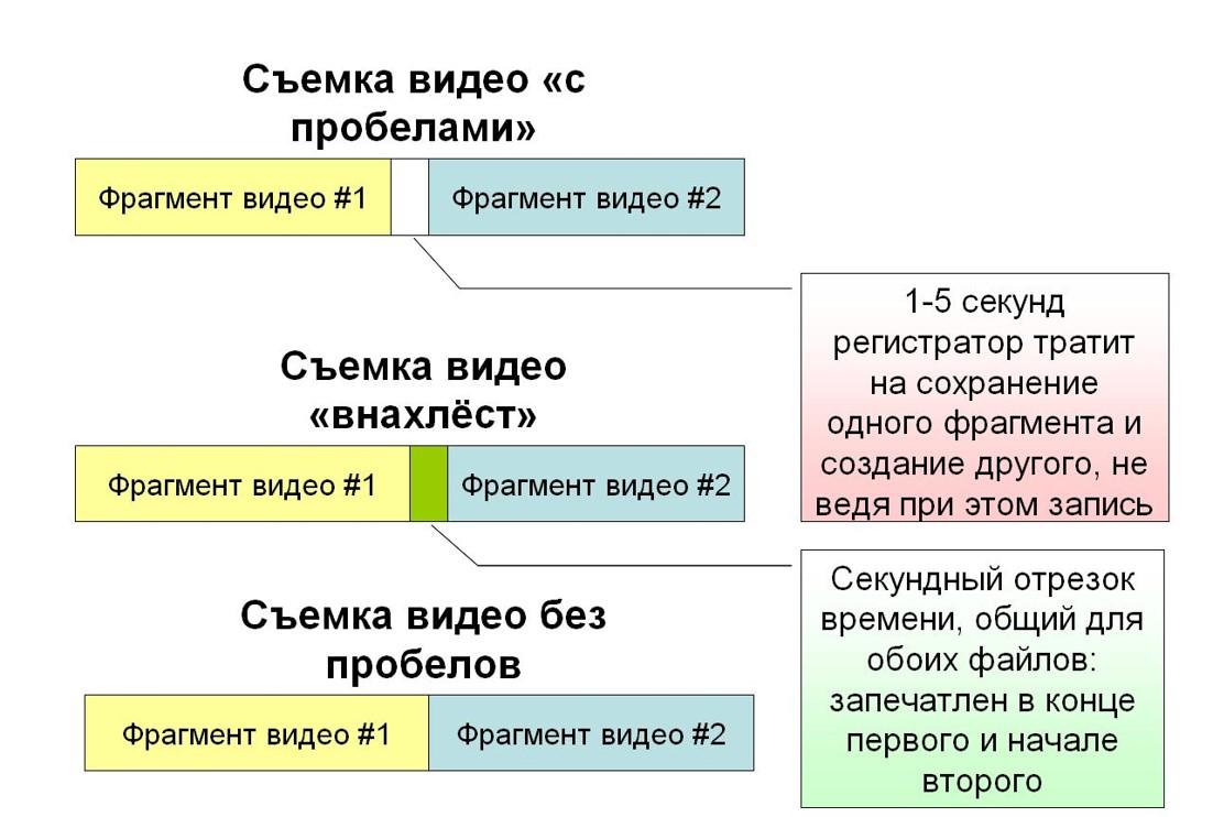 Рисунок4.jpg